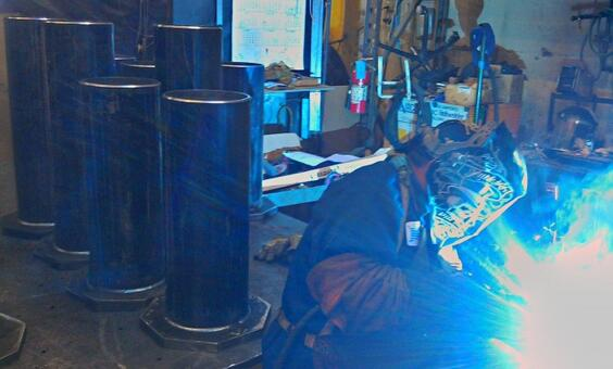 Quality: A Must for Metal Fabrication in Los Angeles