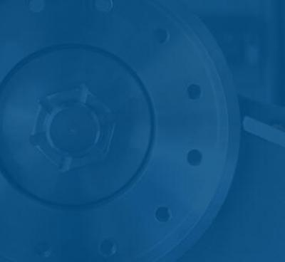 Metal Fabrication Shop & Services California | Pendarvis